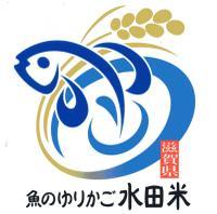 20070910