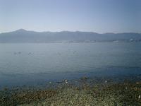 Pic_biwako1