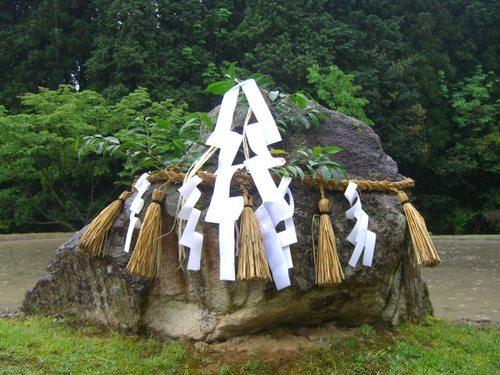 田植え:麦の家